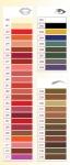 Farebný pigment-3ml